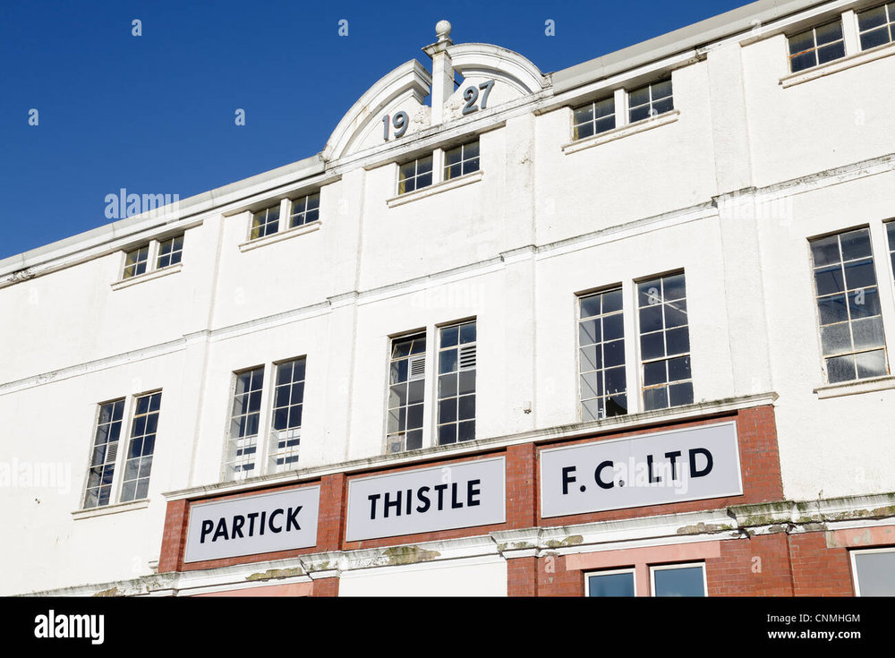 the-front-facade-of-the-firhill-main-sta