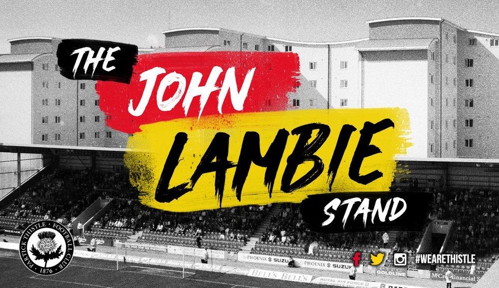 JL Stand.jpg