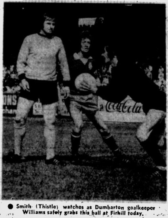 Smith, Colin v Dumbarton (H) Sep 1972.jpg