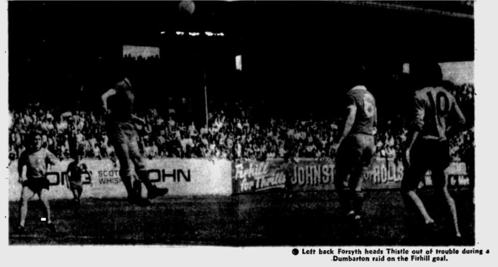 Forsyth, Alex v Dumbarton (H) Sep 1972.jpg