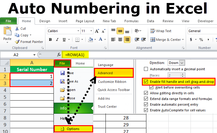 Auto-Numbering-in-Excel.png