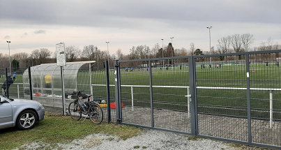 trainingpitchesLippstadt.png