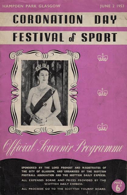 Festival of sport 1.jpg