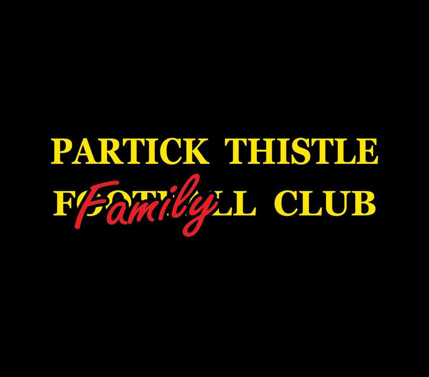thistle family 2.jpg