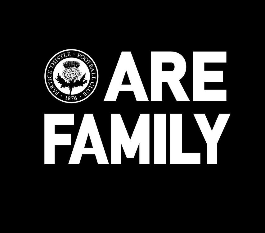 thistle family 1.jpg