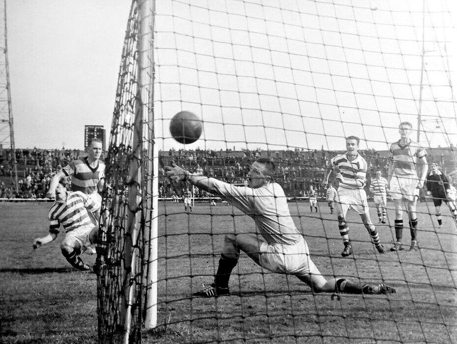 v Celtic 1962.jpg