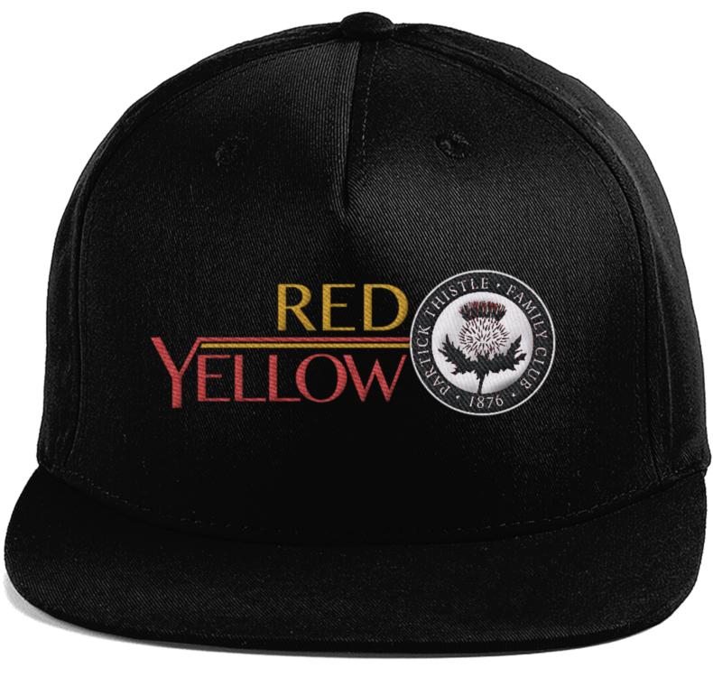 hat.thumb.png.f1270c74d6e421bd0aa5c66373c73acc.png