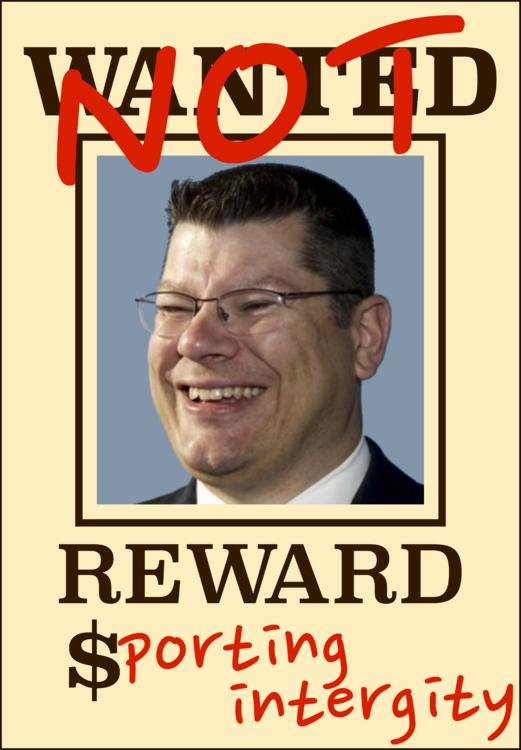 Wanted.thumb.png.1bf0c0943cbadaedf67ef38734ed71cd.png