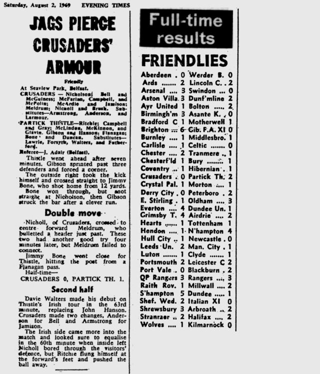 Report v Crusaders (A) 1969 [Evening Times].jpg