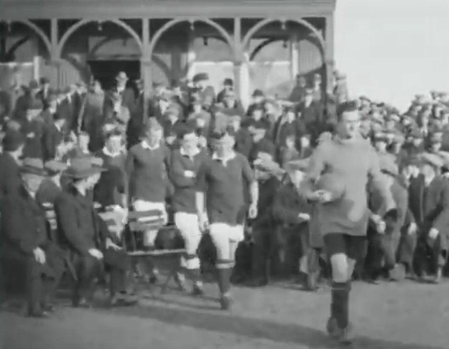 scotland-wales-1921a.jpg
