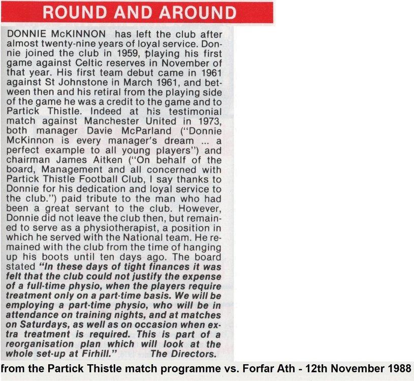 MacKinnon, Donnie sacked Nov 1988 [PTFC].jpg