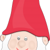Gnome on the Bing